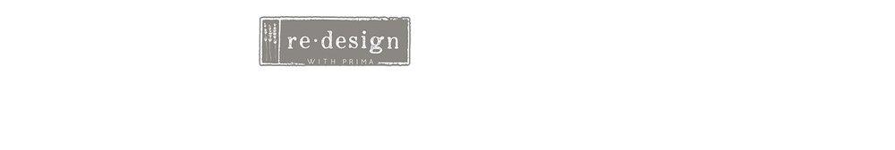 [re]design.jpg