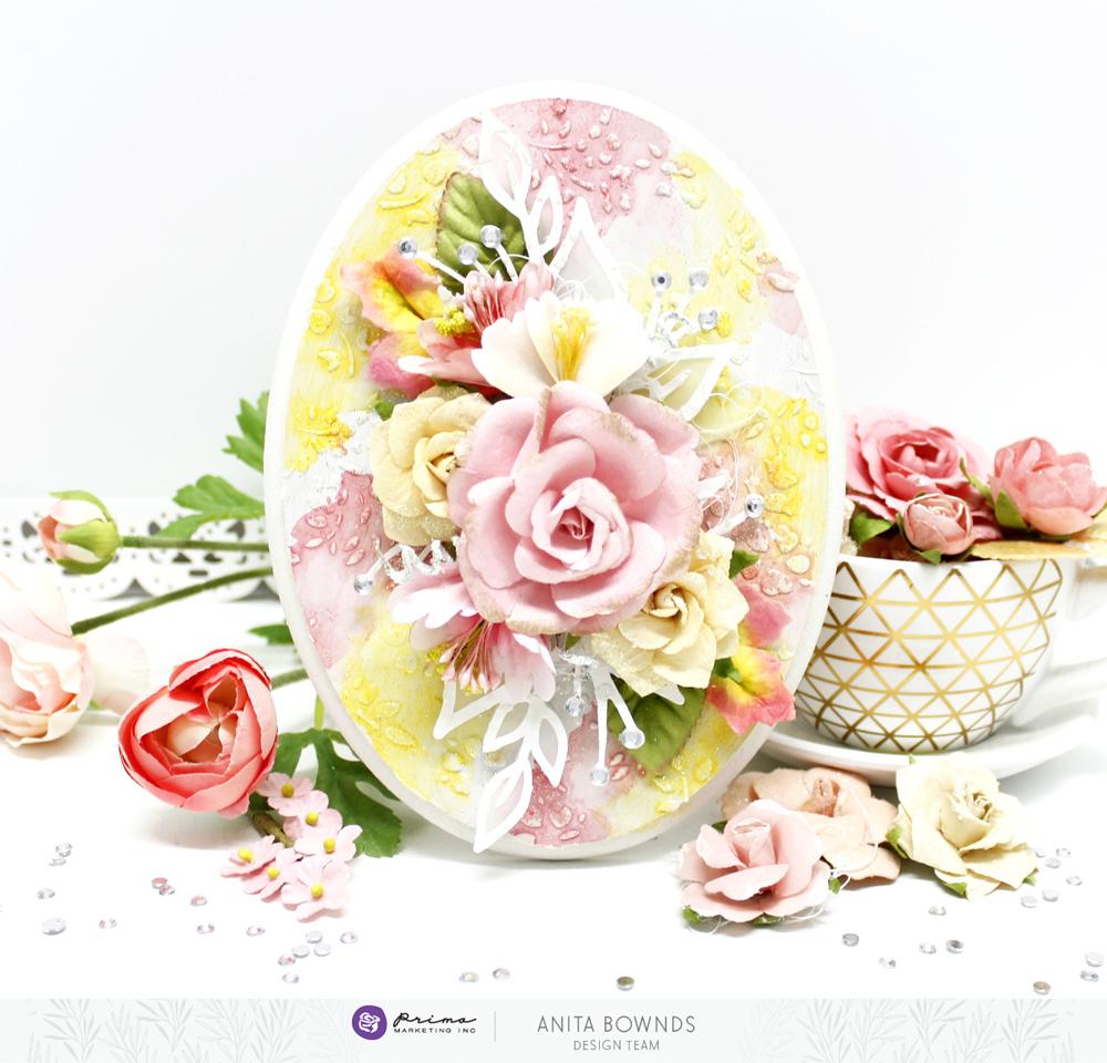 colour challenge floral plark by anita Bownds (1).jpg