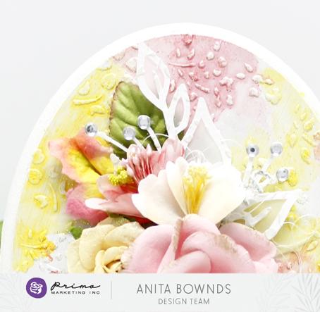 colour challenge floral plark by anita Bownds (2).jpg