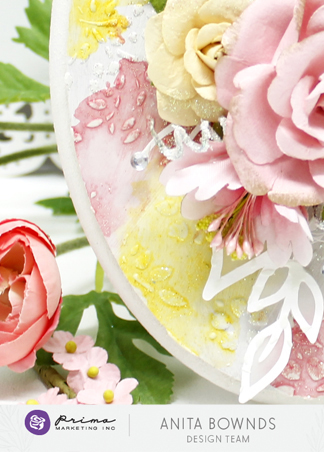 colour challenge floral plark by anita Bownds (3).jpg
