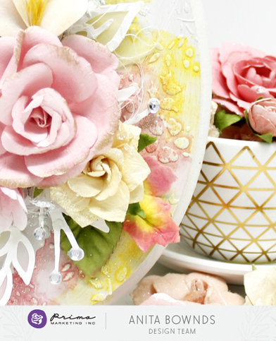 colour challenge floral plark by anita Bownds (4).jpg