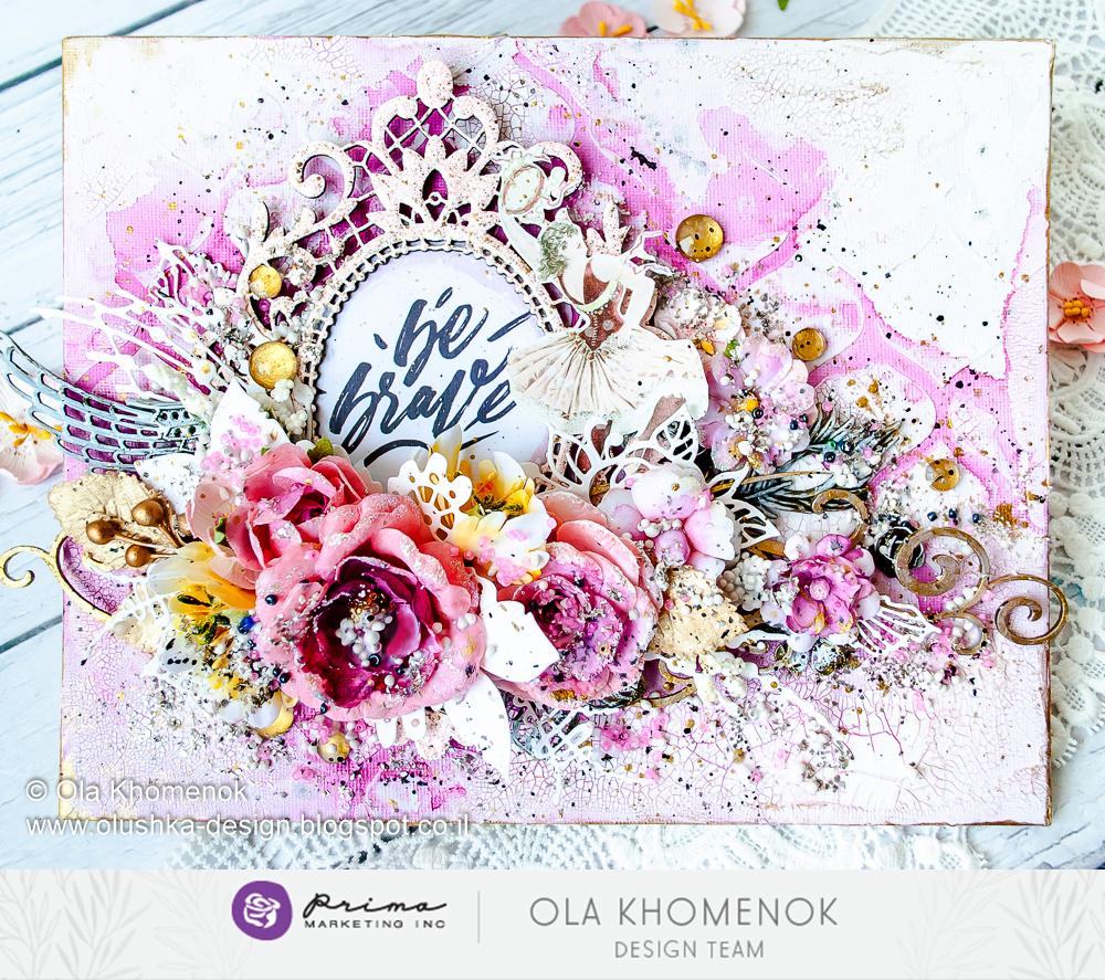 OlaKhomenok-Prima-Pink-Gold-mixed-media-canvas-2.jpg