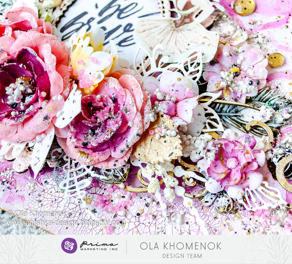 OlaKhomenok-Prima-Pink-Gold-mixed-media-canvas-3.jpg