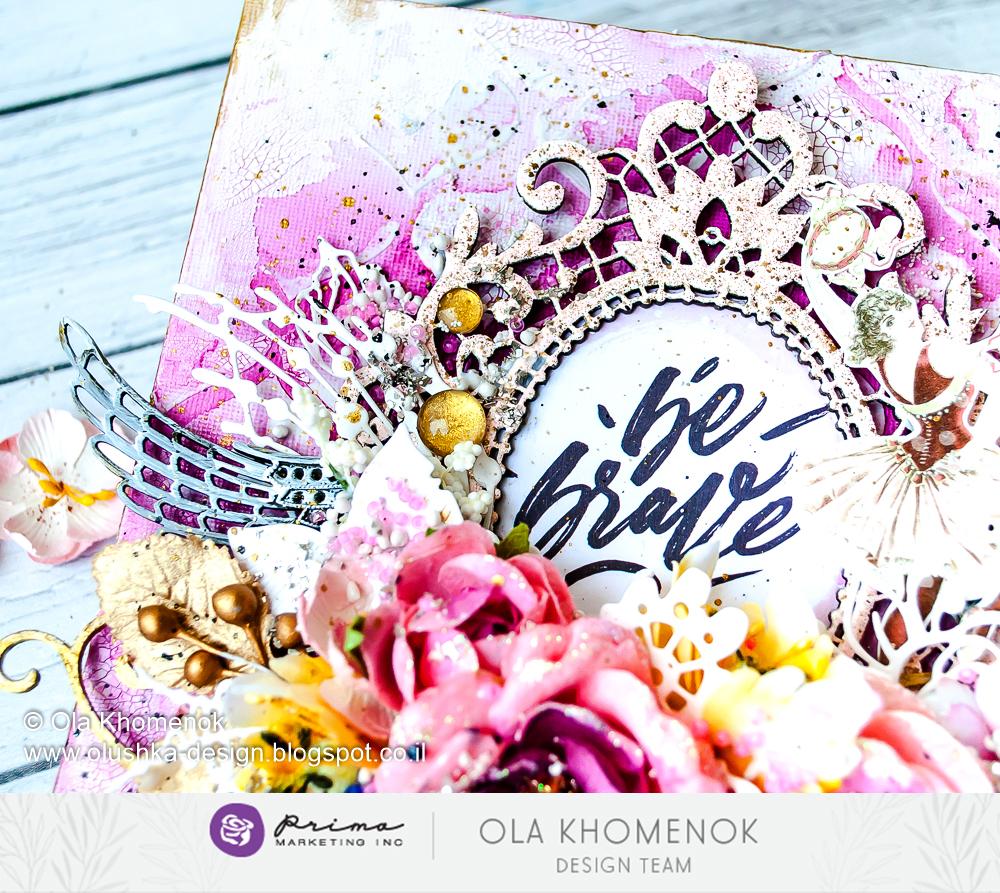 OlaKhomenok-Prima-Pink-Gold-mixed-media-canvas-5.jpg