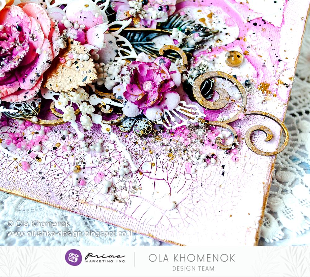 OlaKhomenok-Prima-Pink-Gold-mixed-media-canvas-4.jpg
