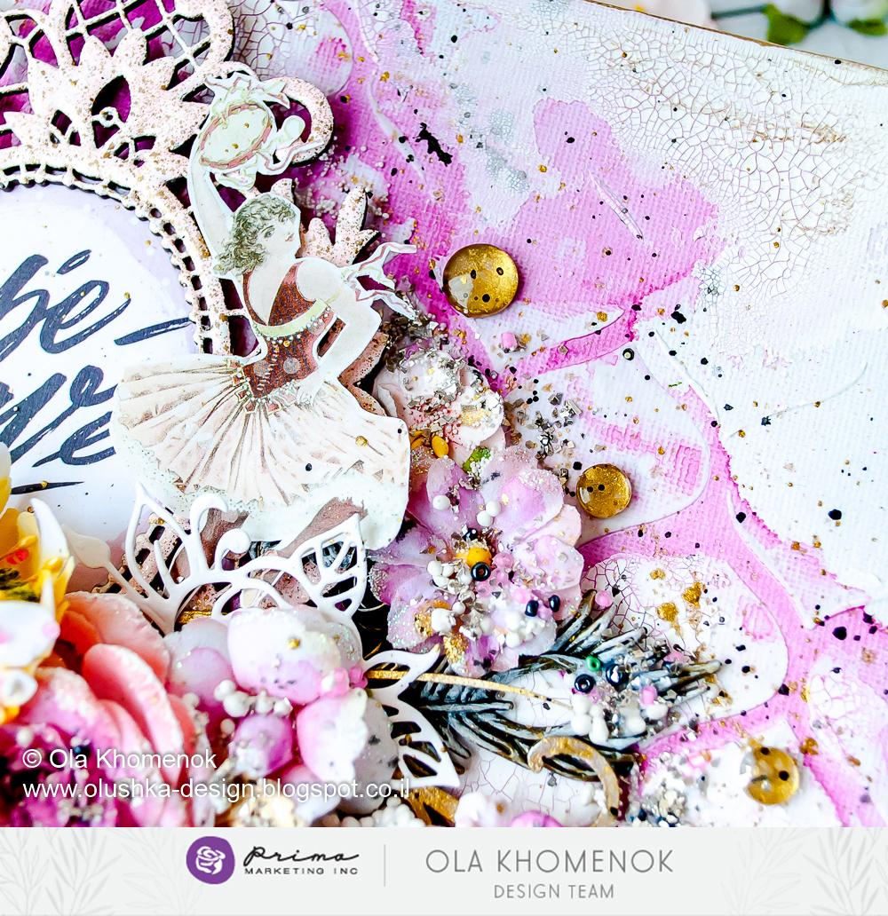 OlaKhomenok-Prima-Pink-Gold-mixed-media-canvas-6.jpg