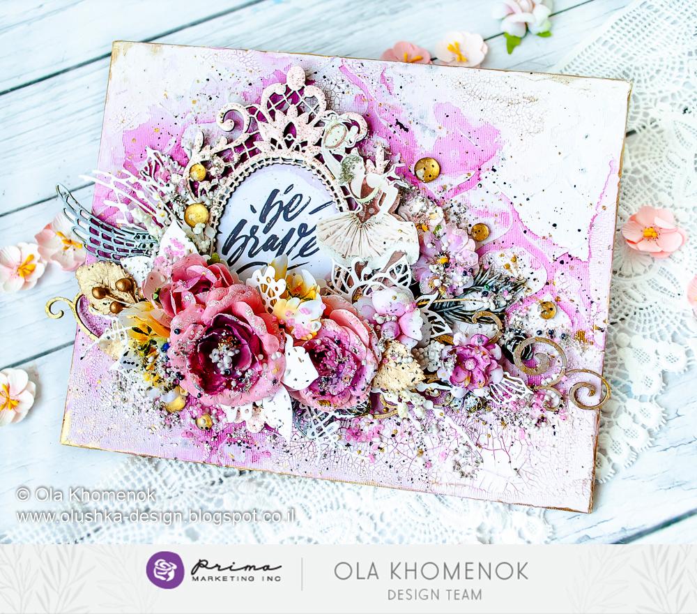 OlaKhomenok-Prima-Pink-Gold-mixed-media-canvas.jpg