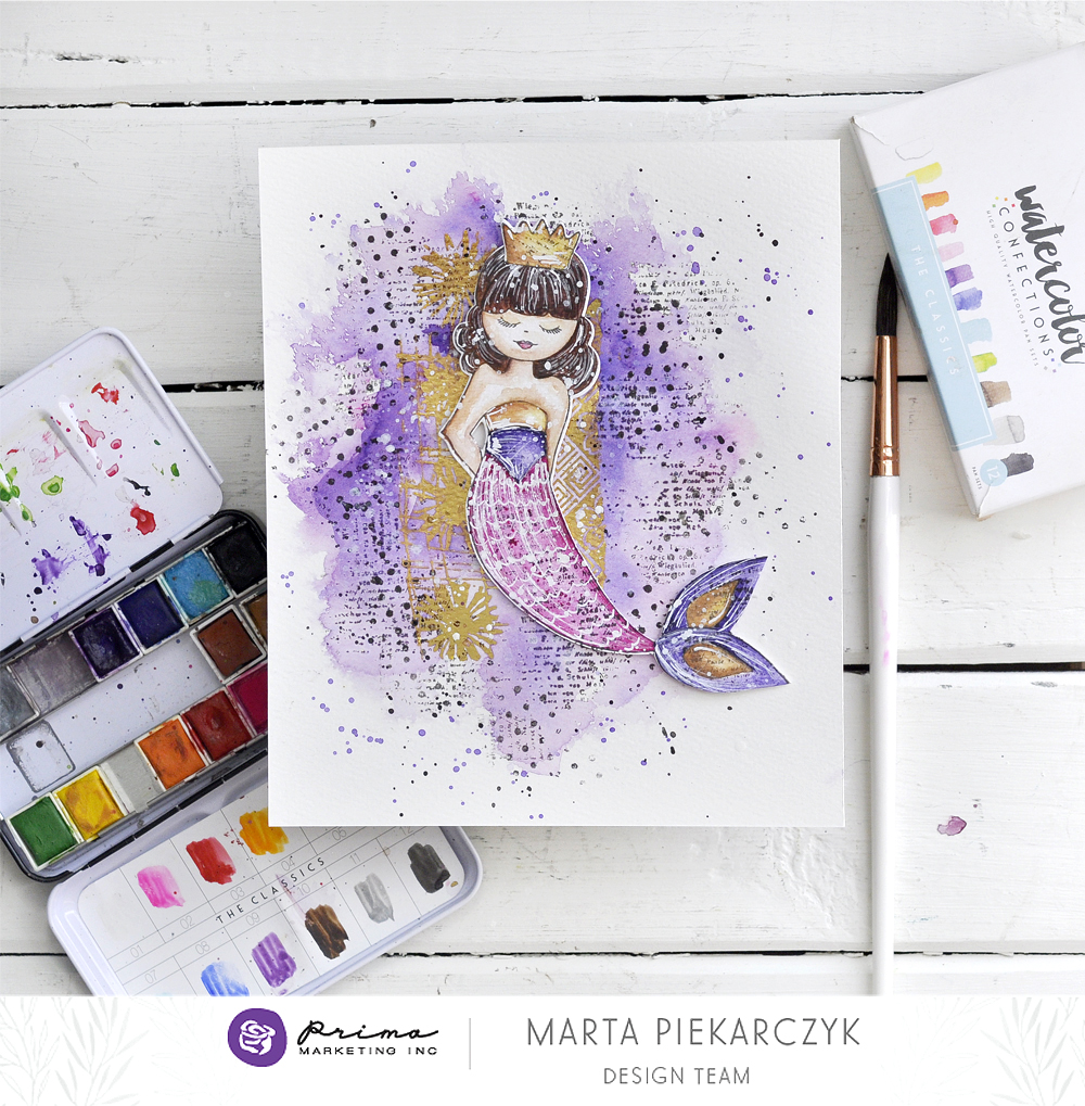 marta mermaid watercolor.jpg