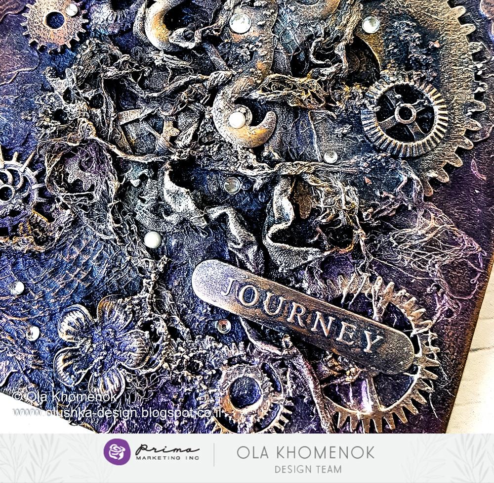 OlaKhomenok-Prima-Art-Alchemy-waxes-notebook-3.jpg