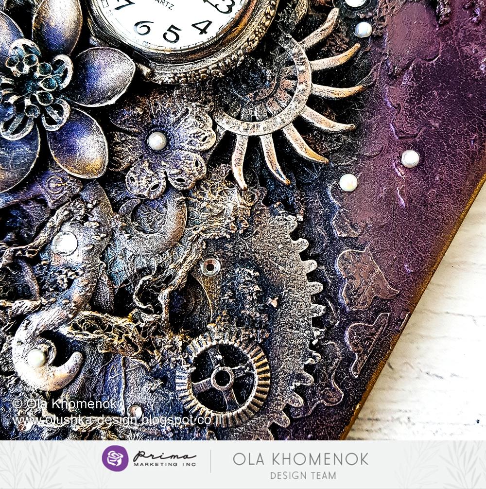 OlaKhomenok-Prima-Art-Alchemy-waxes-notebook-4.jpg