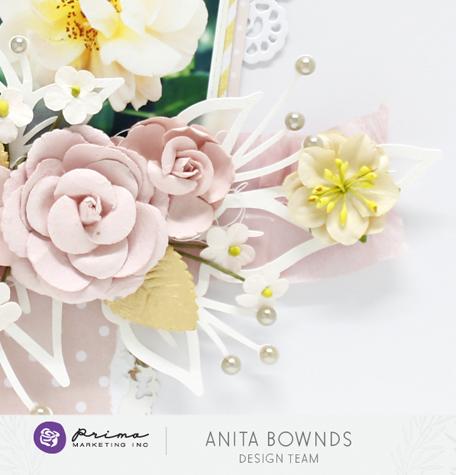Beautiful layout by Anita Bownds (4).jpg