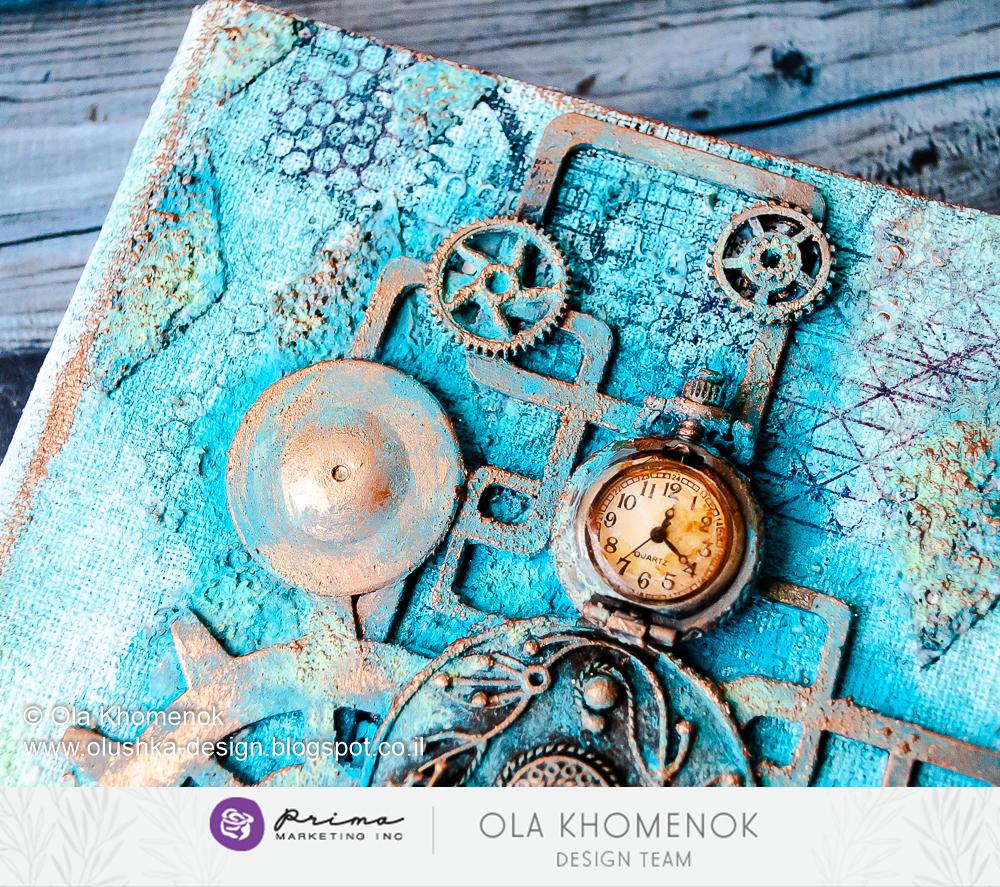 OlaKhomenok-Prima-altered-notebook-patina-pastes-3.jpg