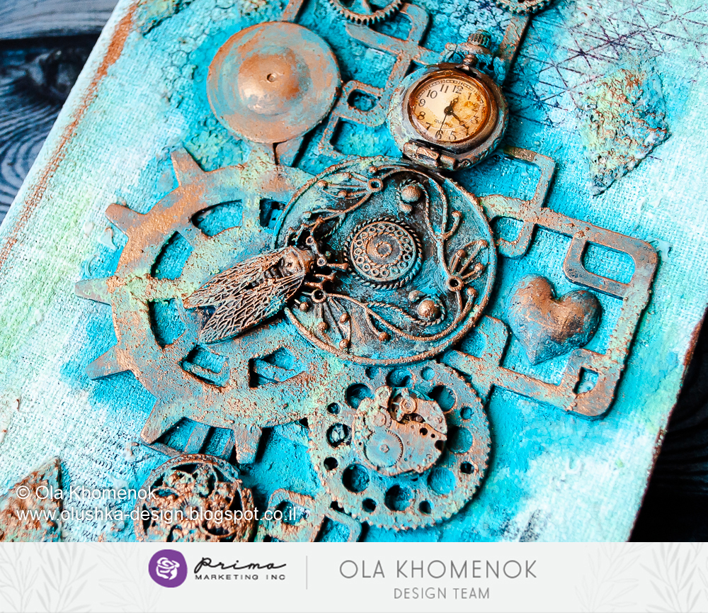 OlaKhomenok-Prima-altered-notebook-patina-pastes-2.jpg