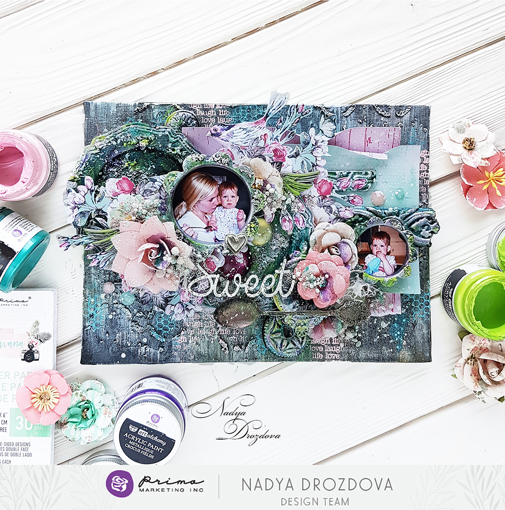 nadya metallique paints.jpg