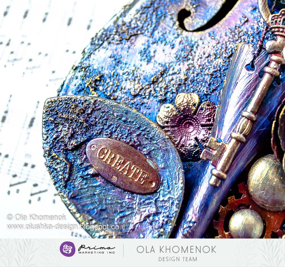 OlaKhomenok-Prima-altered-violin-6.jpg
