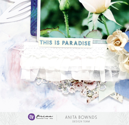 this is paradise layout by Anita Bownds (3).jpg