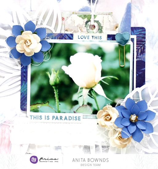 this is paradise layout by Anita Bownds (5).jpg
