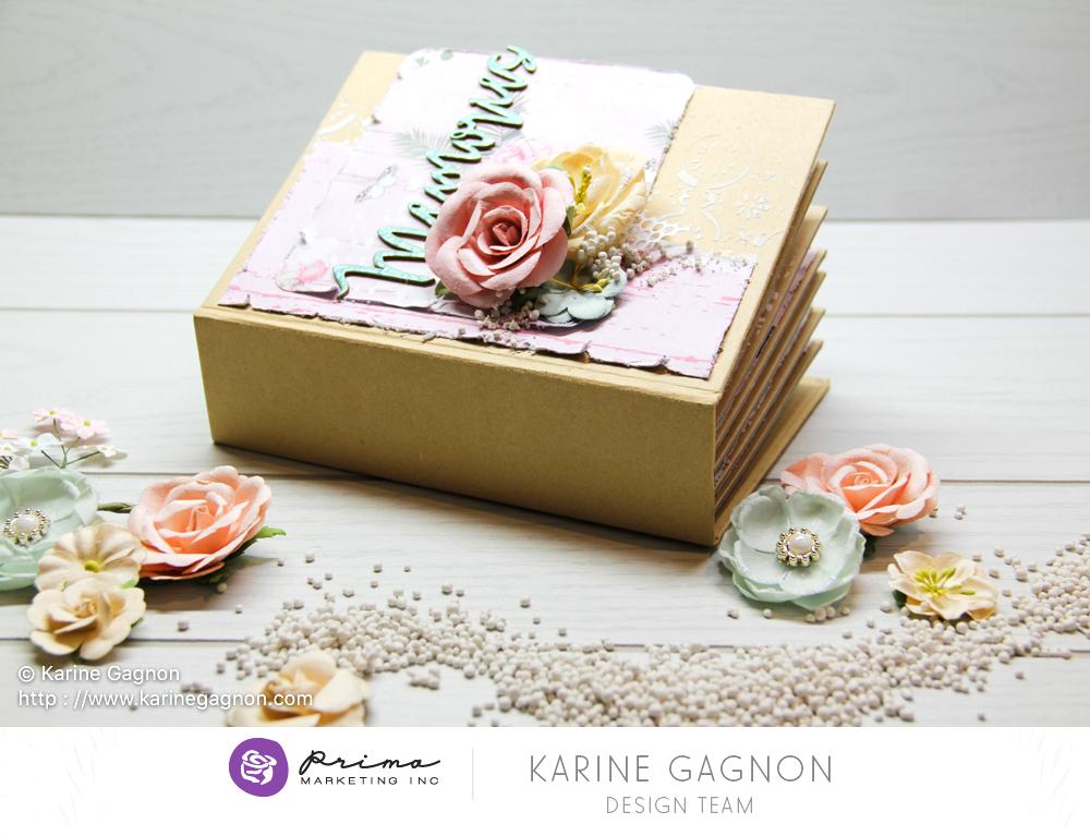 may 30 karine album 1.jpg