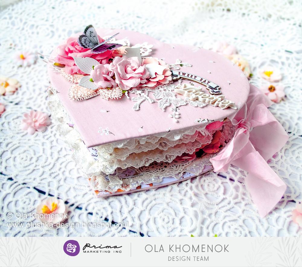 OlaKhomenok-Prima-heart-mini-album-2.jpg