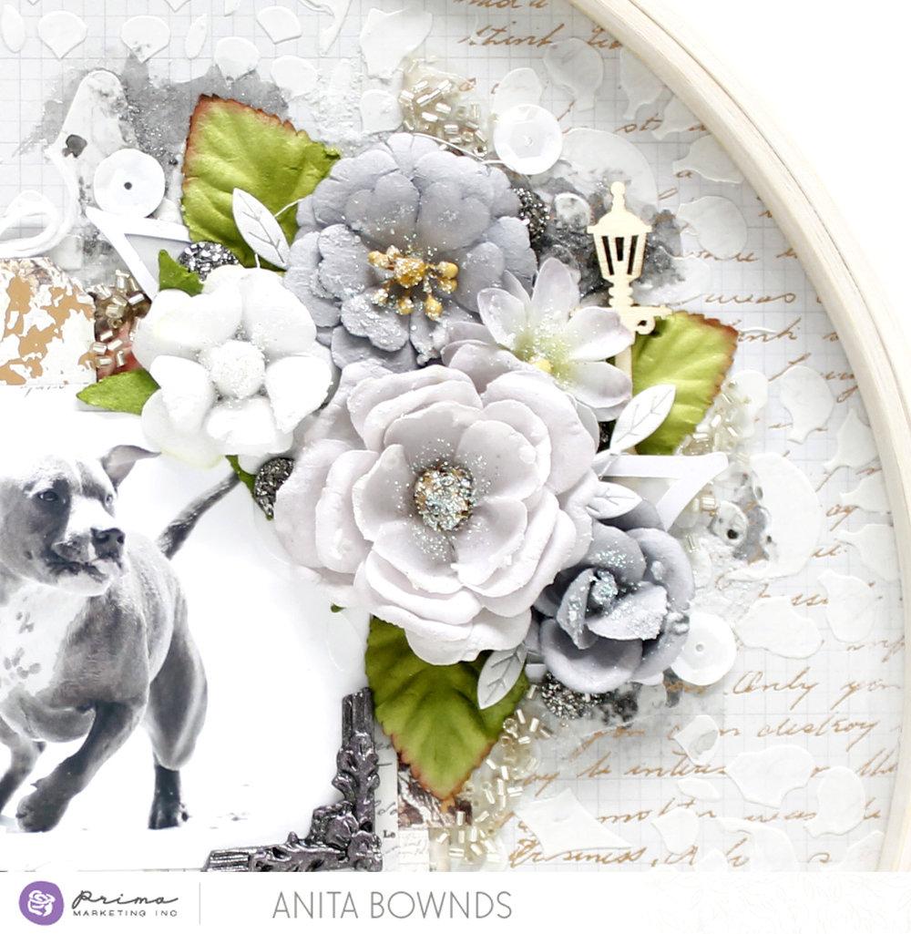 Altered hoop by Anita Bownds (4).jpg
