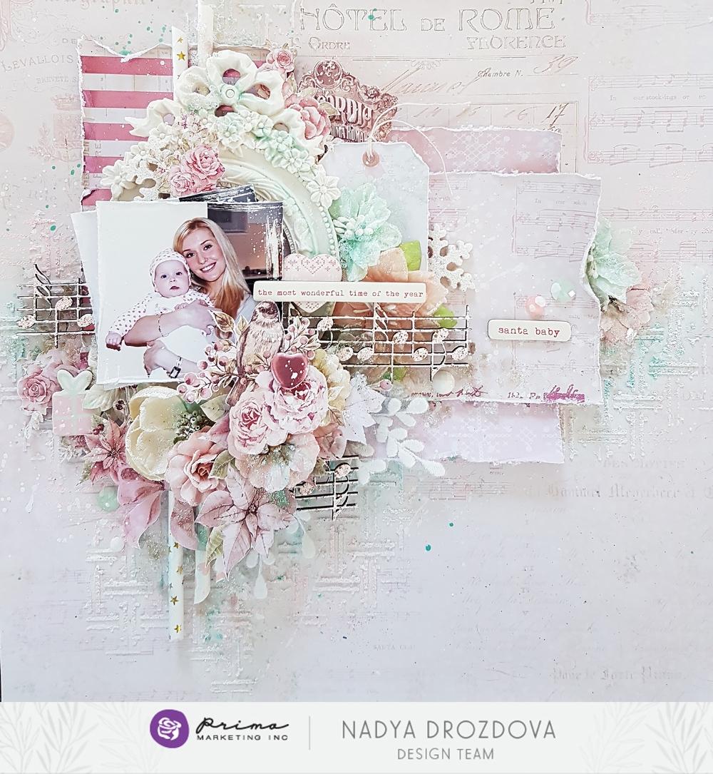 nadya sb layout.jpg