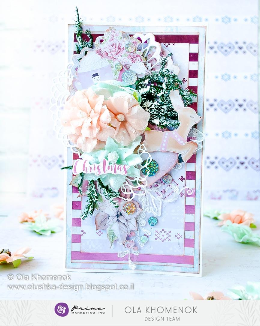 OlaKhomenok-Prima-Santa-Baby-Melange-card-2.jpg