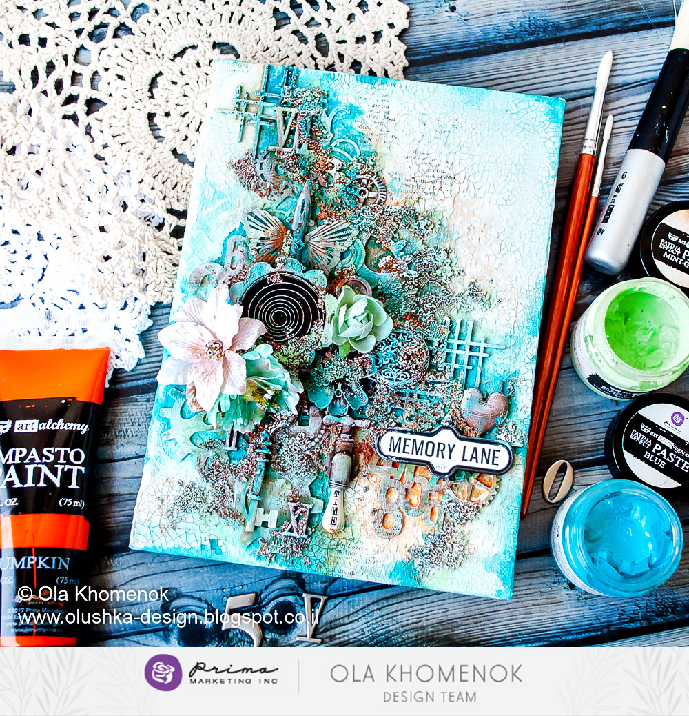 OlaKhomenok-mixed-media-altered-notebook-teal.jpg
