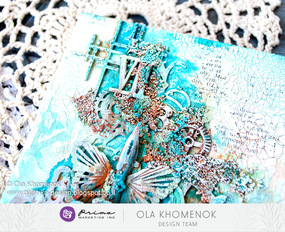 OlaKhomenok-mixed-media-altered-notebook-teal-8.jpg