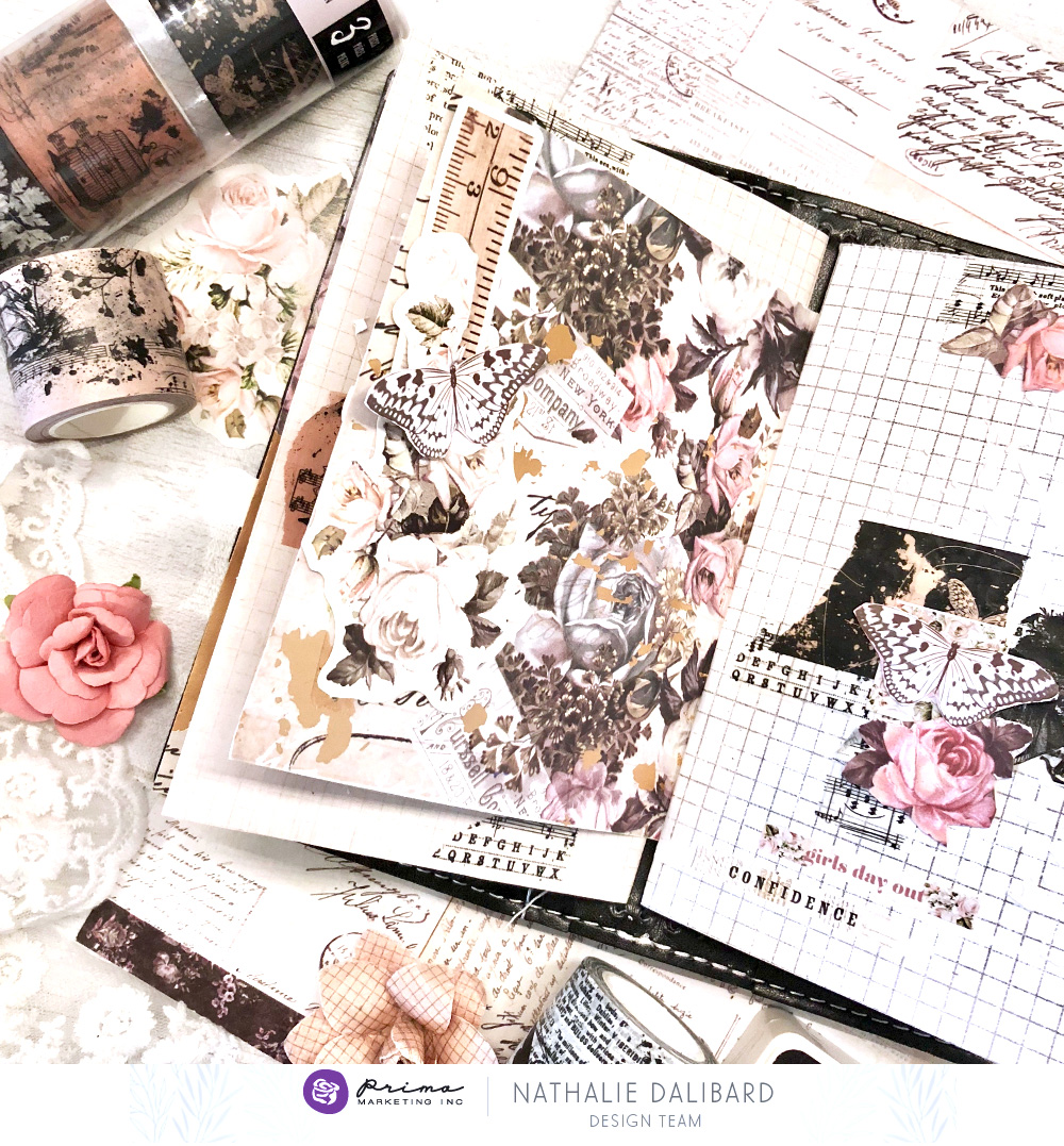 Travel Journal Amelia rose 6-1.jpg
