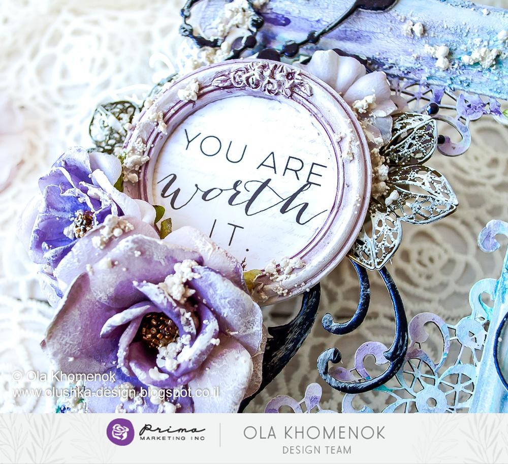 OlaKhomenok-Prima-altered-frame-purple-4.jpg