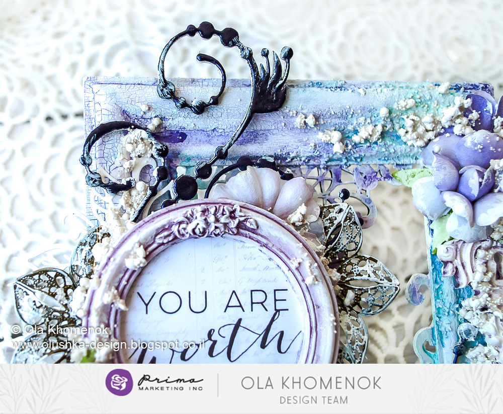 OlaKhomenok-Prima-altered-frame-purple-8.jpg