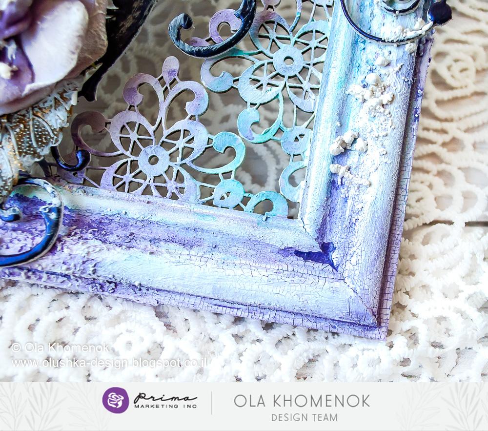 OlaKhomenok-Prima-altered-frame-purple-6.jpg