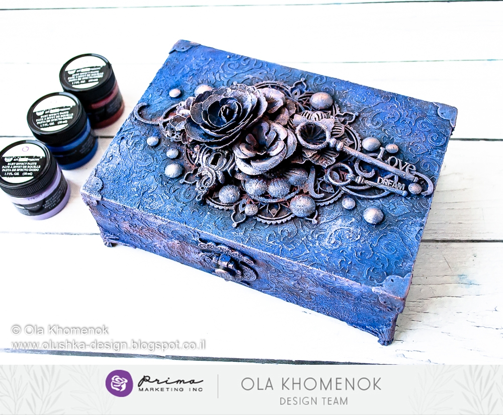 OlaKhomenok-Prima-Texture-fantasy-Junkyard-Treasures-altered-box.jpg