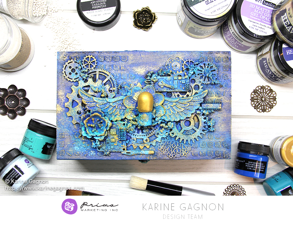 karine texture paste box.jpg