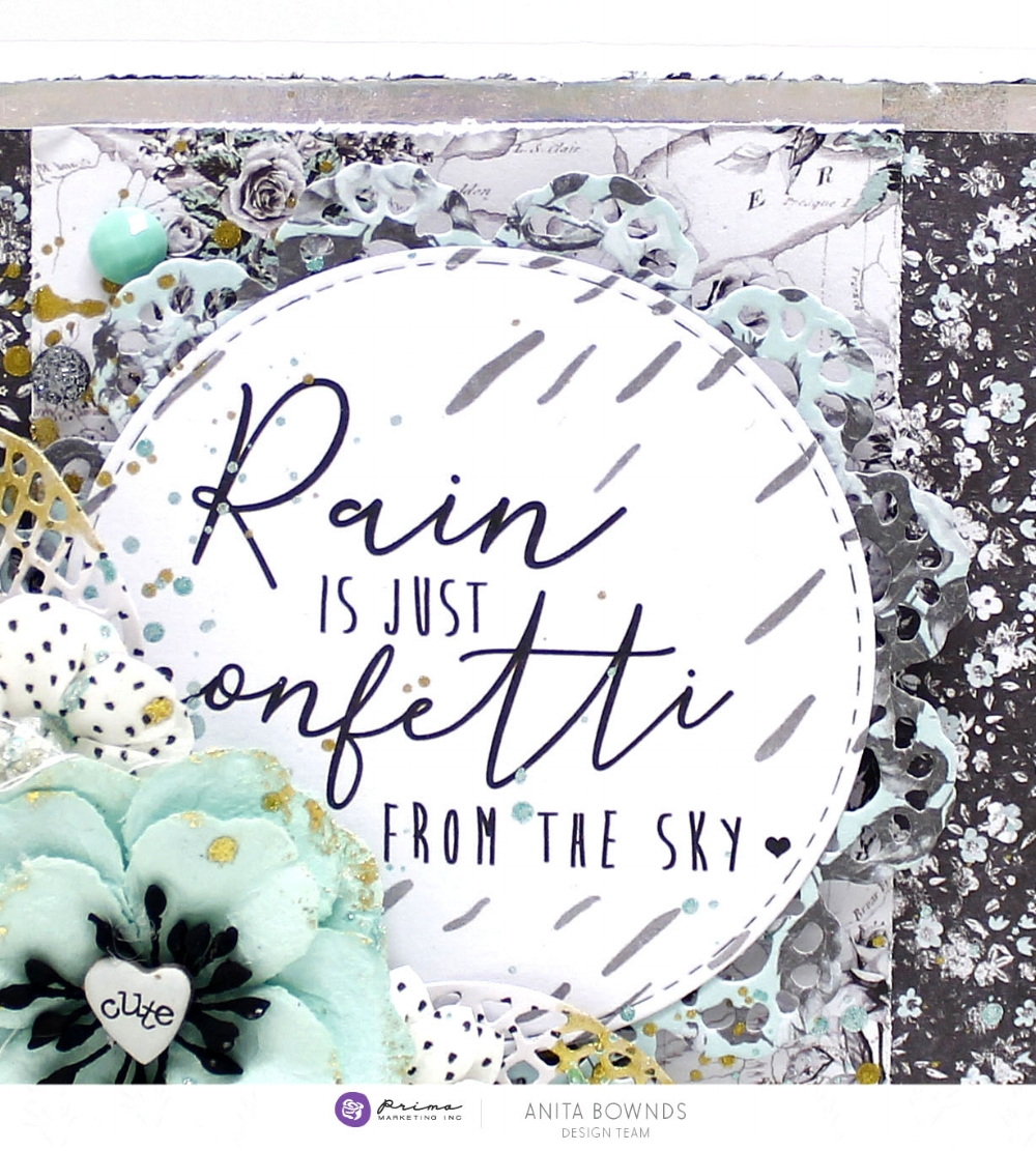 Rain is just Confetti from the sky Card by Anita Bownds (3).jpg