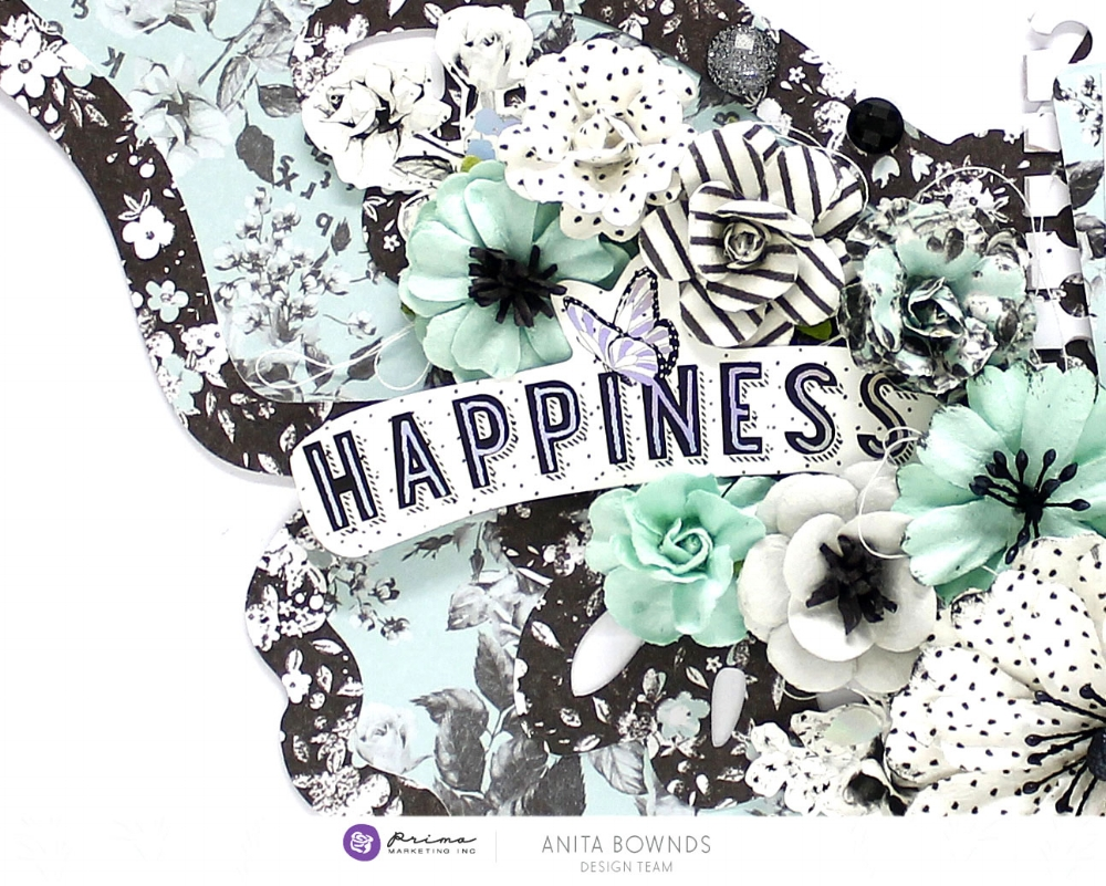 happiness Layout By Anita Bownds (3).jpg