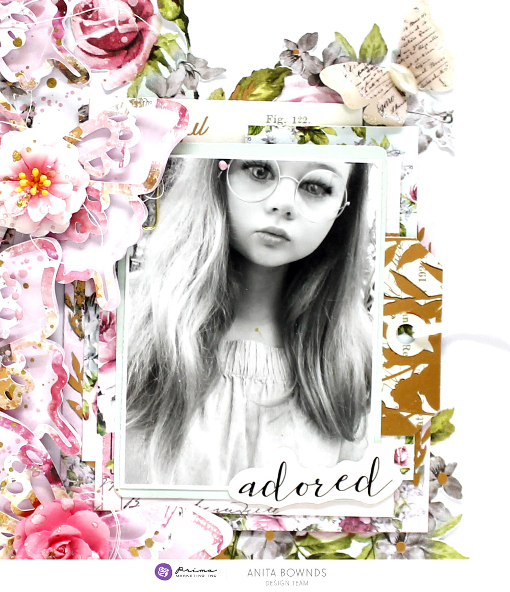 Adored layout by Anita Bownds (4).jpg