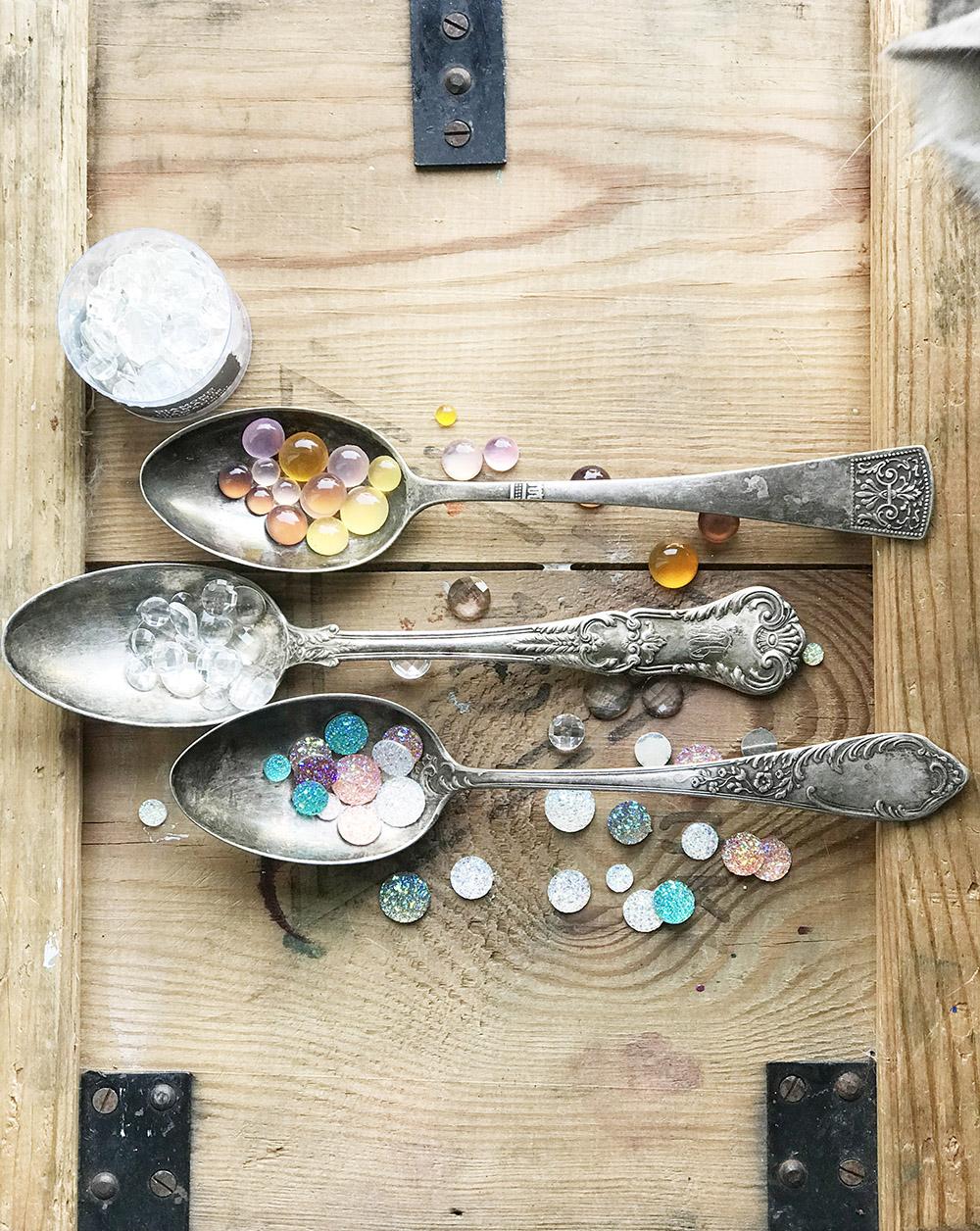 art pebbles1.jpg
