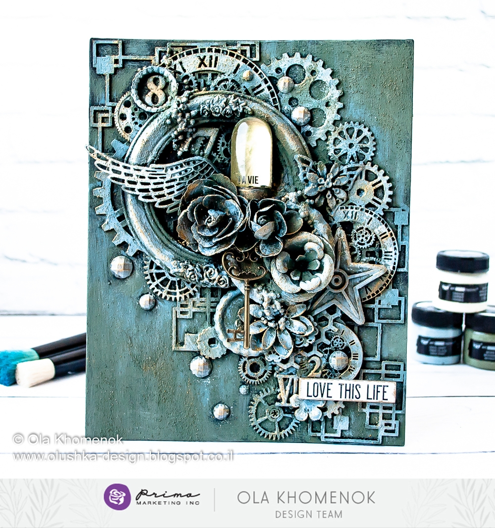 OlaKhomenok-Prima-Texture-fantasy-Old-Walls-canvas.jpg