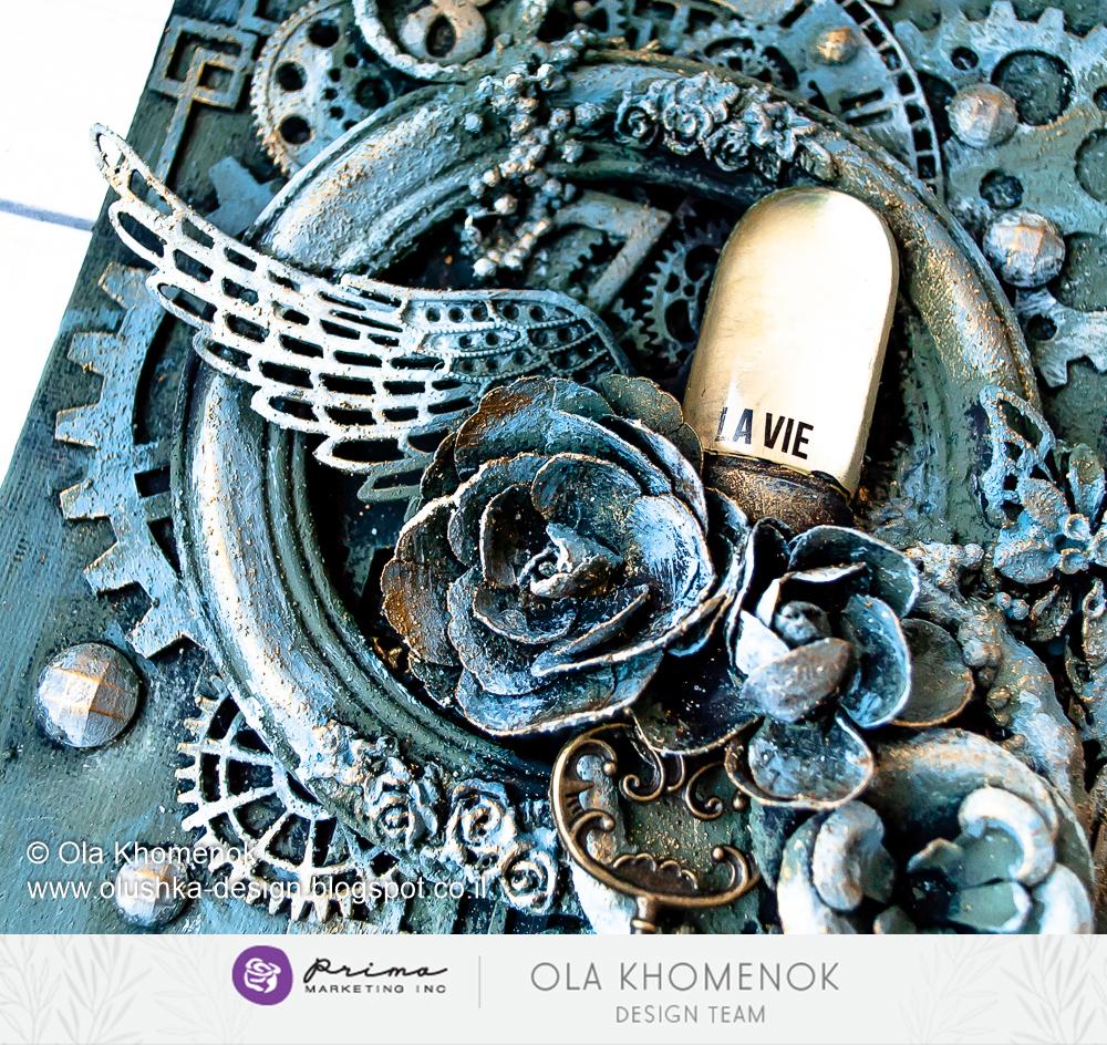 OlaKhomenok-Prima-Texture-fantasy-Old-Walls-canvas-3.jpg
