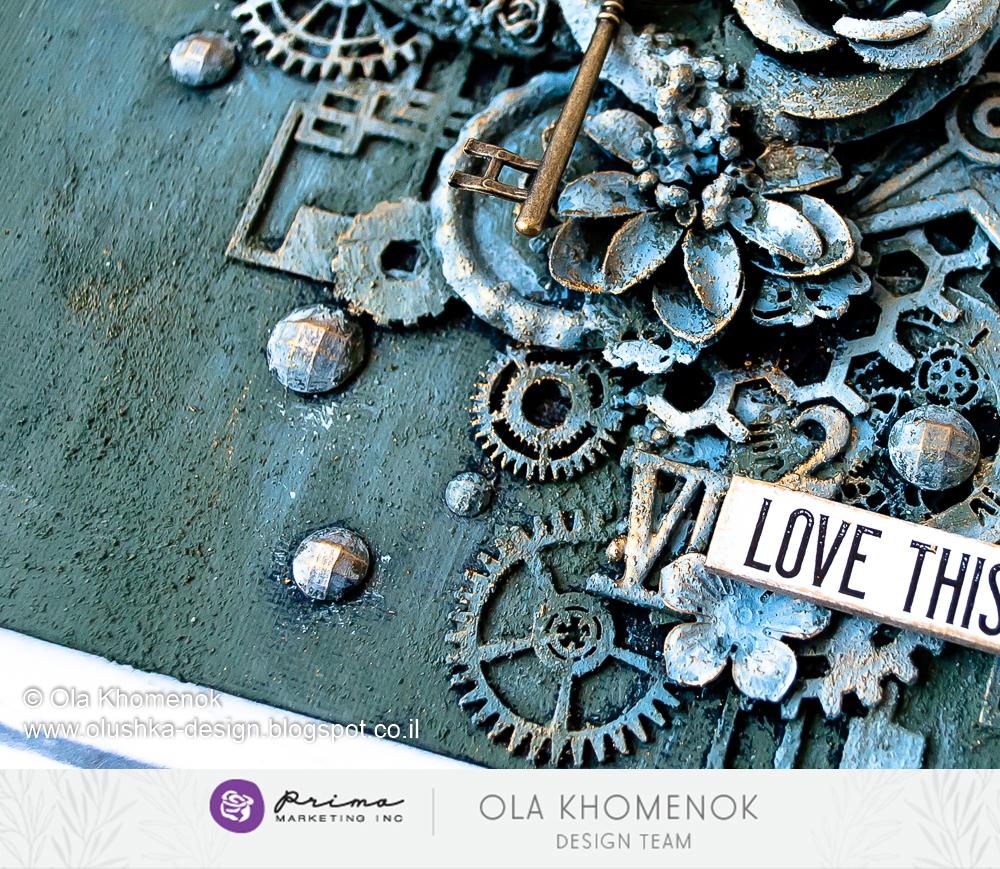 OlaKhomenok-Prima-Texture-fantasy-Old-Walls-canvas-5.jpg