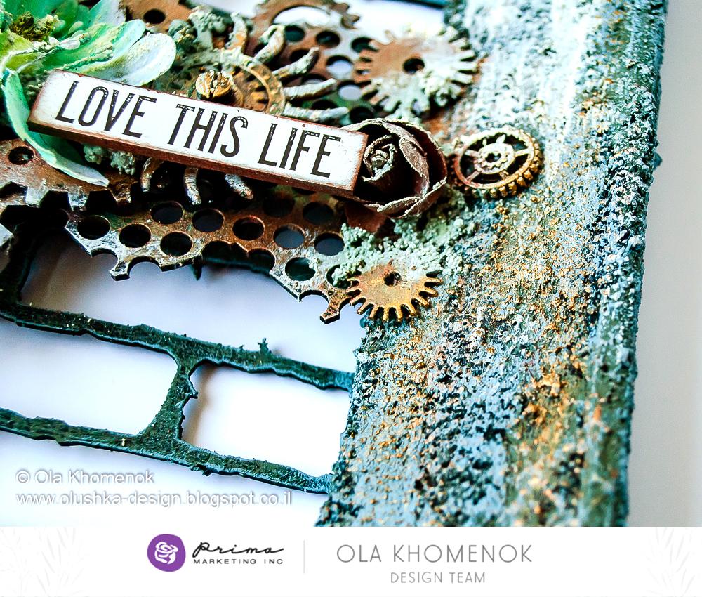 OlaKhomenok-Prima-Steampunk-canvas-3.jpg