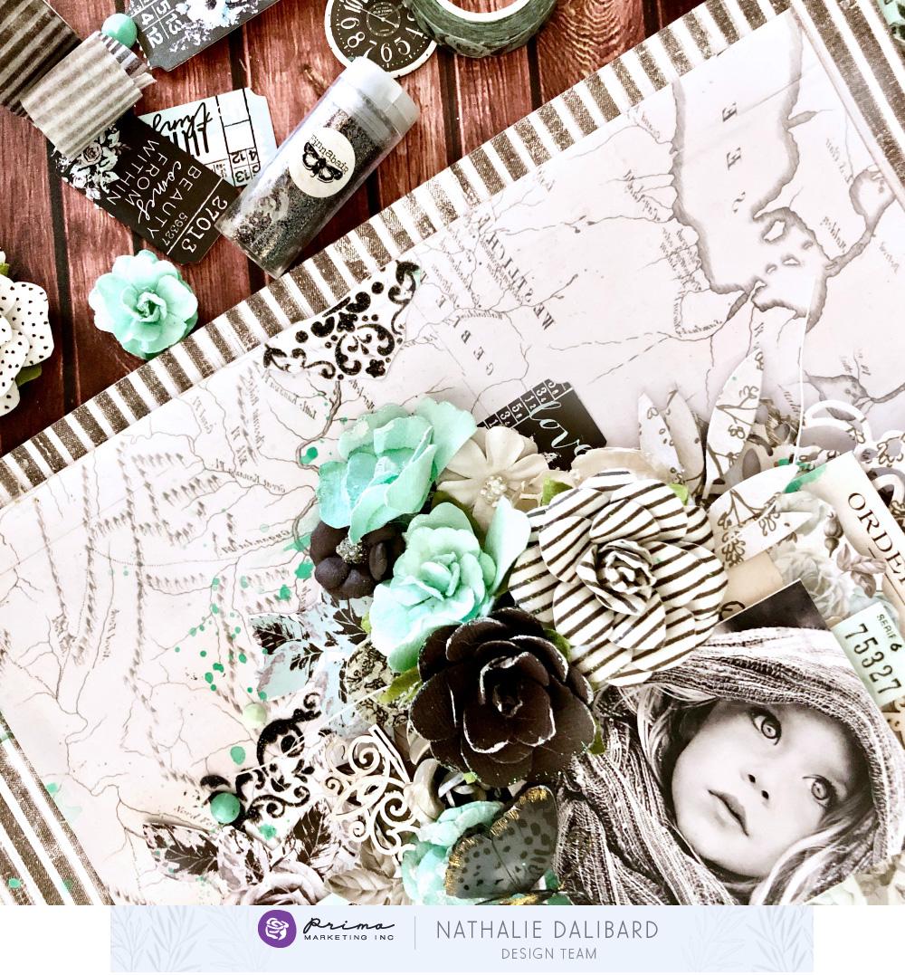 Layout FF Nath love 4 .jpg