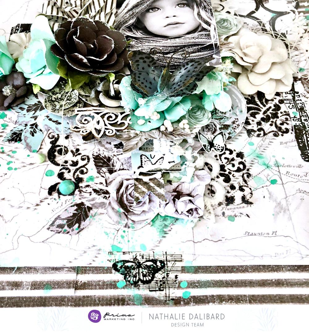 Layout FF Nath Love 5 .jpg