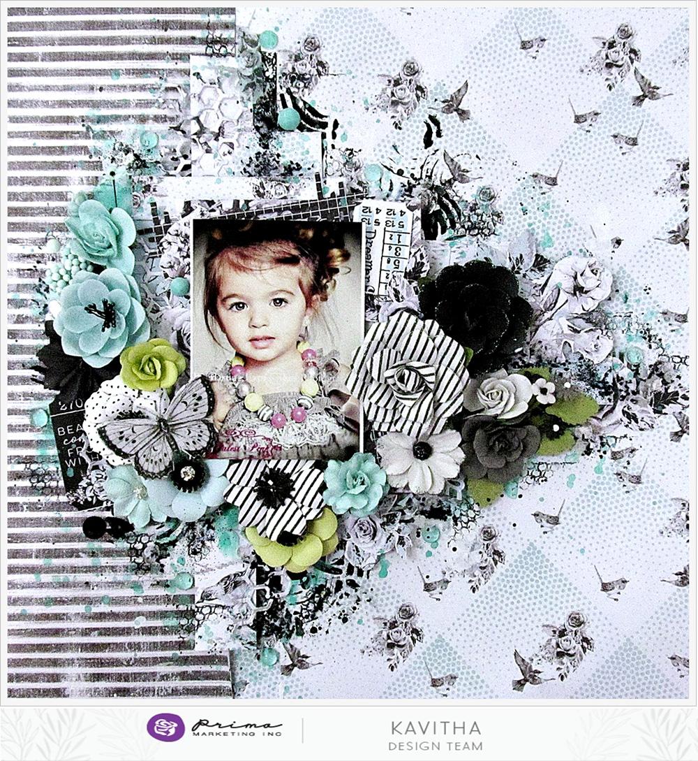 kavitha layout flirty fleur.jpg