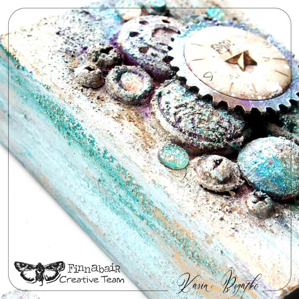 art recipe july Kasia4.jpg