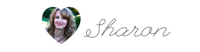 sharon-1.jpg