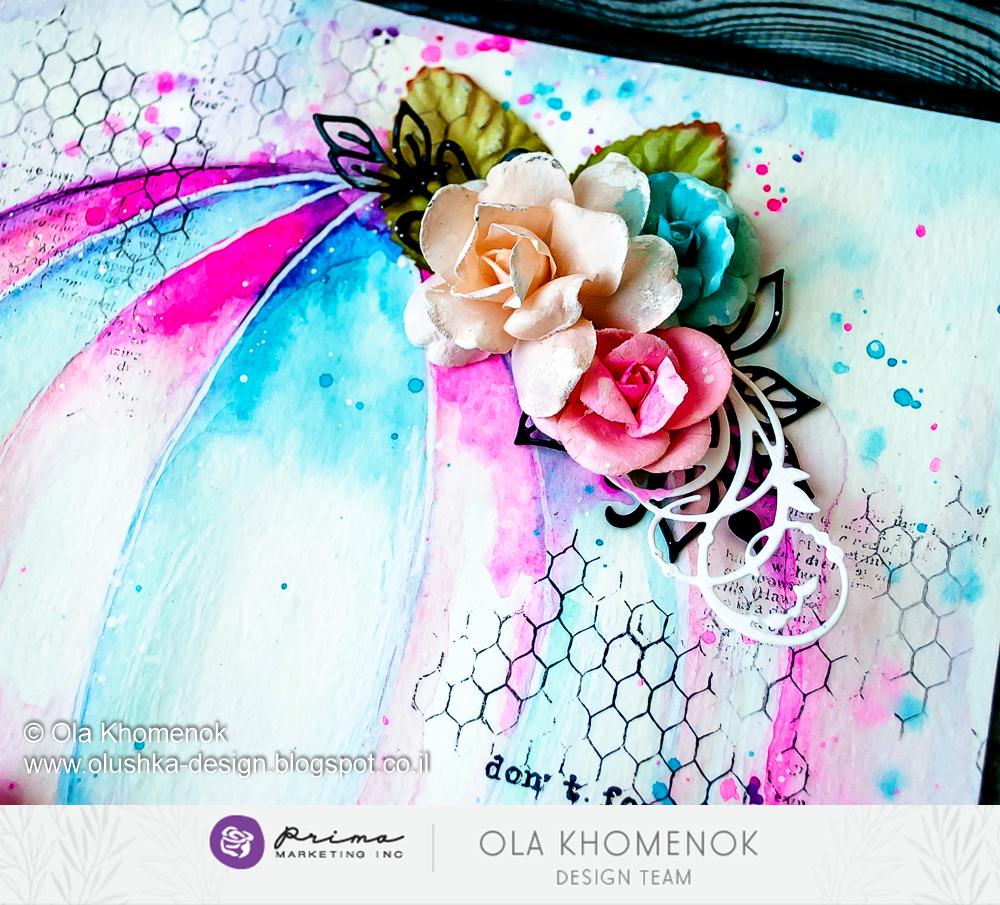 OlaKhomenok-Prima-watercolors-hot-air-ballon-painting-4.jpg