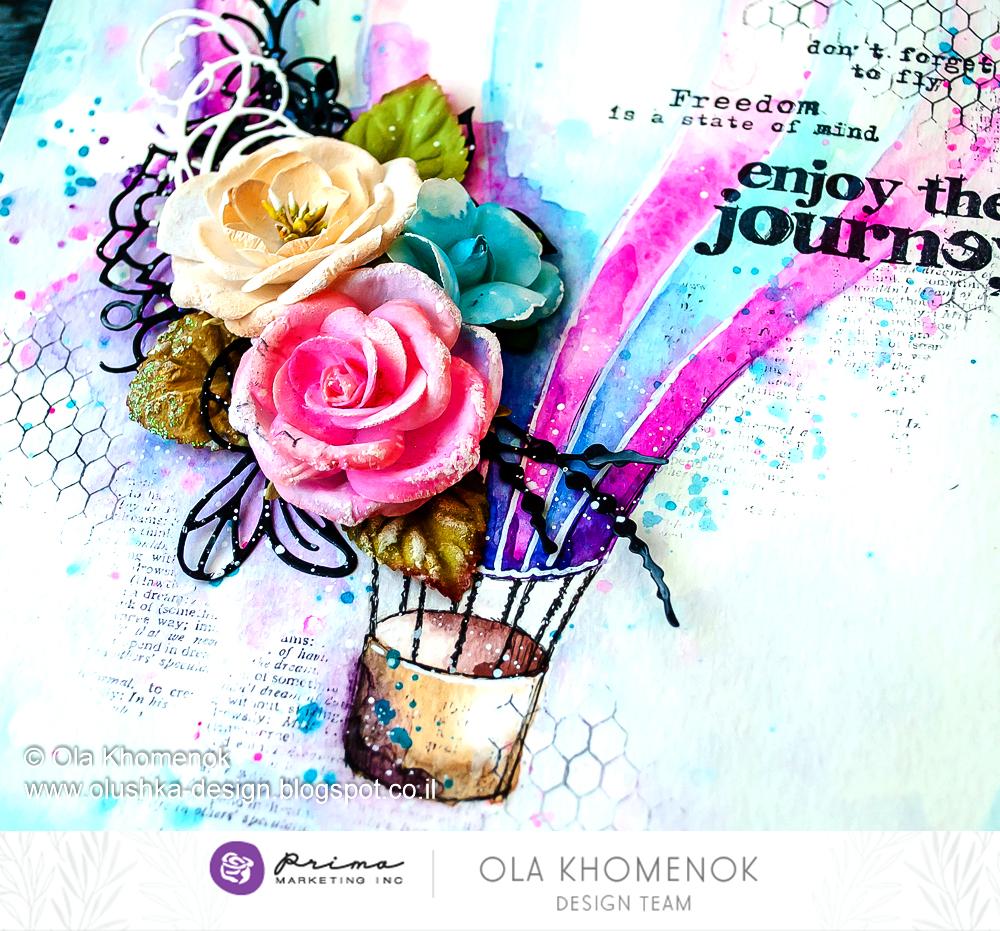 OlaKhomenok-Prima-watercolors-hot-air-ballon-painting-3.jpg