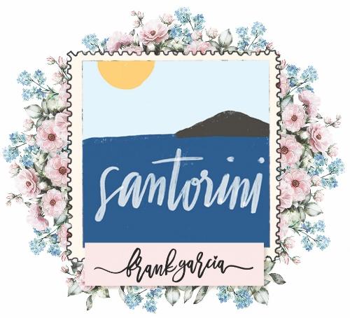 logo_santorini.jpg
